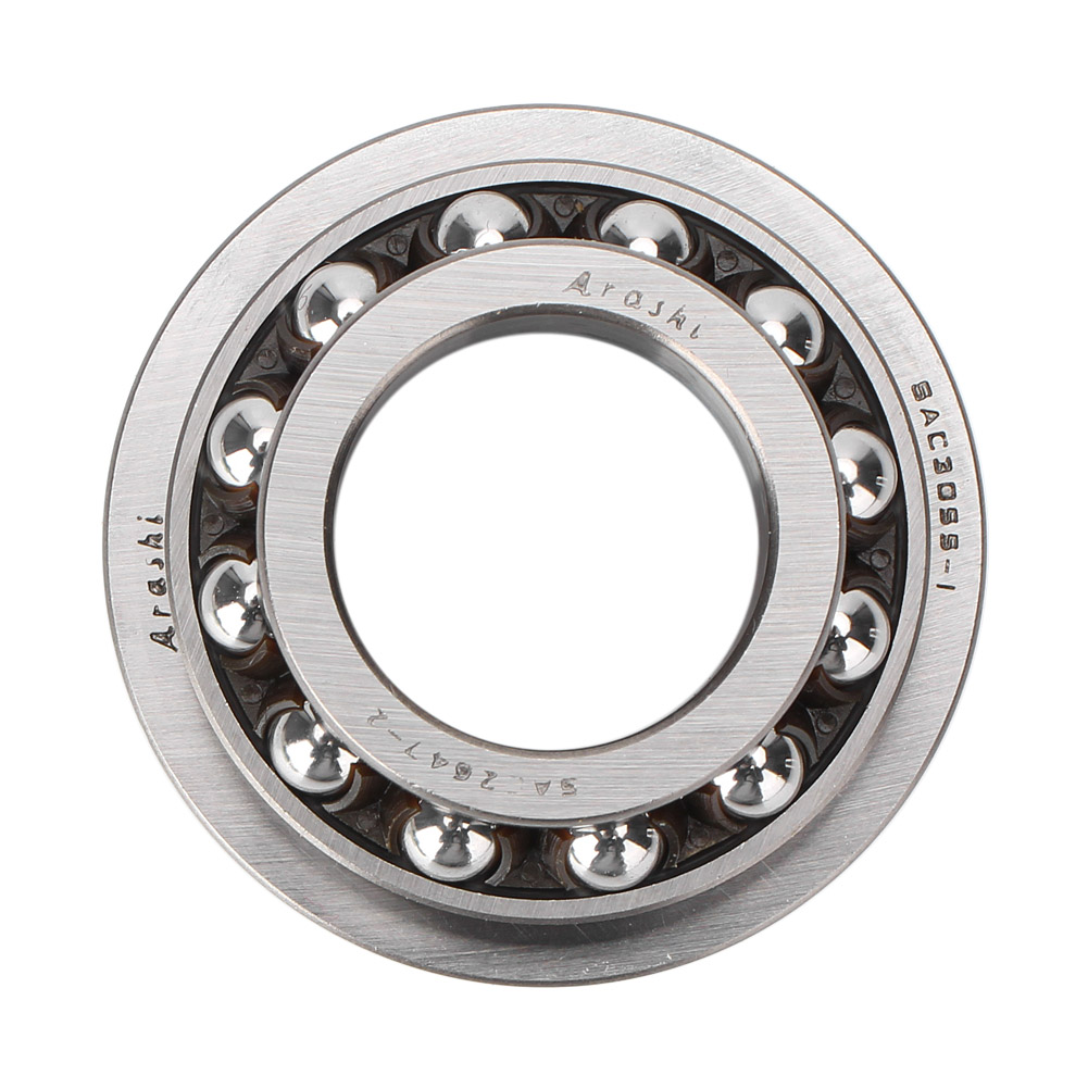 Honda CB 600 F Hornet 2002-2006 Tapered Steering Head Stem Bearing & Seals Kit Other Motorcycle Parts