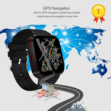 china factory alibaba free express to russian turkey best watch 3g gps Smart watch phone watch support Pedometer Camera whatsapp