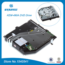 Original Blue Ray DVD Drive For PS4 KEM-490AAA KES-490A Single Eye Drive 490 DVD Laser Lens Drive BDP-020