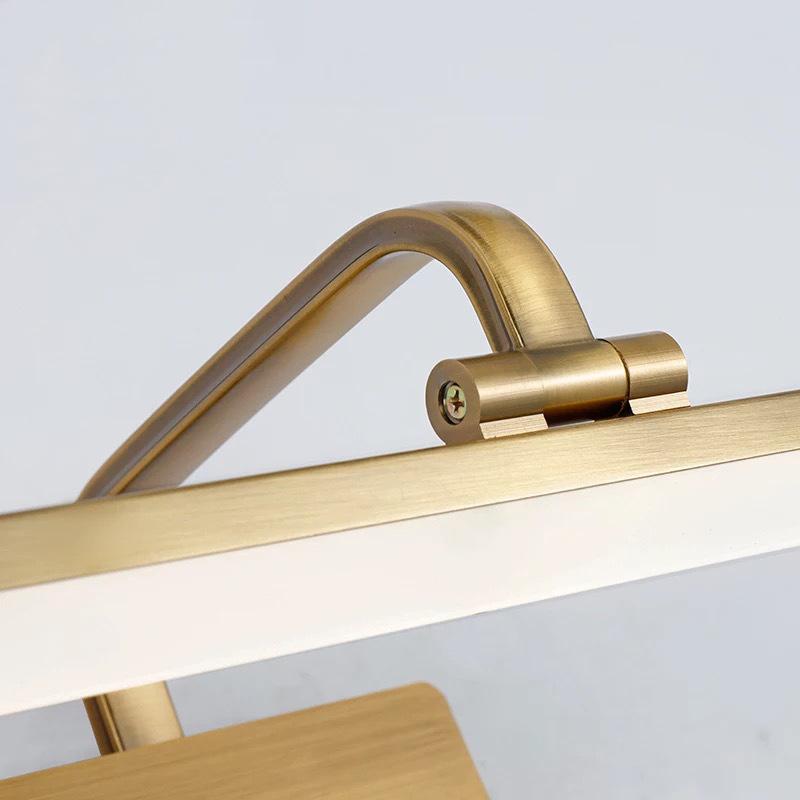 American-Retro-Brozen-Acryl-Led-Wall-Lamp-For-Bathroom-Mirror-Light-Cabinet-Makeup-Flexible-Light-33 (2)
