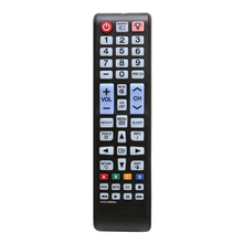Universal TV Remote Control for SAMSUNG AA59-00600A LED Television Replacement Remote Controller for LED/LCD TV