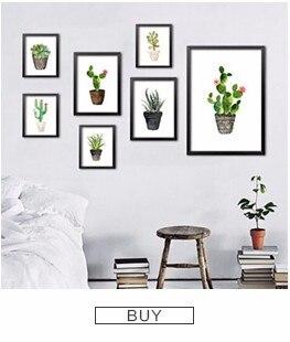 Modern cartoon cute animal  rabbit , pig ,dog Canvas Art Print Poster, Wall Pictures Home Decoration, Giclee Print Wall Decor