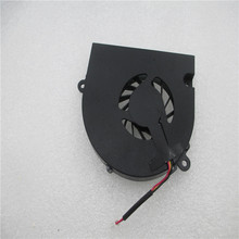 New CPU Cooling Fan for Acer Aspire 5516 5517 5241 5332 5532 5541 5541G 5541G 5732 5732Z 5732ZG eMachines E525 E625 Laptop(China)