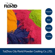 cheap price spray powder coating
