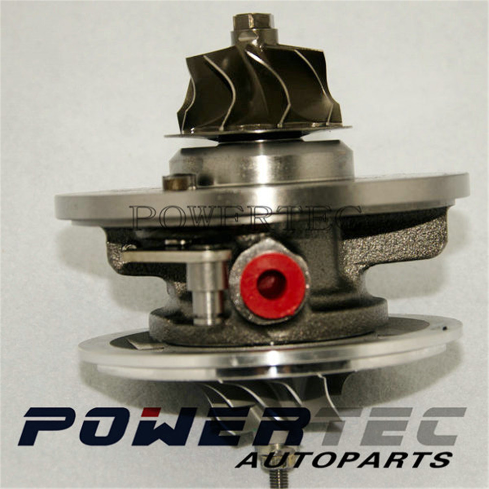 Turbo core CHRA GT1549V 700447 700447-5008S cartridge 2248901G 2248905G 11652247297F 11652247297G 11652247297H for BMW 320d<br><br>Aliexpress