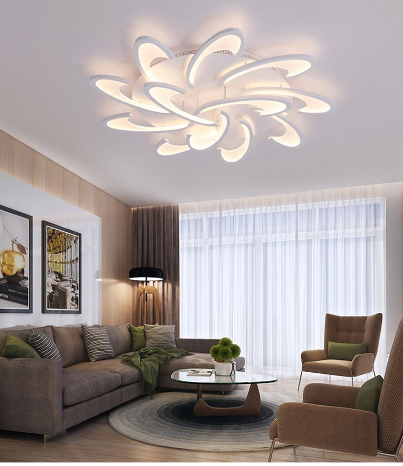 simple ceiling light (21)
