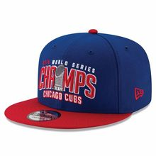 2016 World Series Champions Champs New 39THIRTY Hat Chicago Cubs Newest Fashion Cap High Quality Baseball Caps