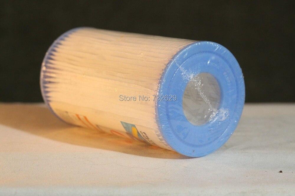 INTEX-Original-Family-Swimming-Pool-Filtration-Pool-Filter-Cartridge-2pcs-Type-A (1).jpg