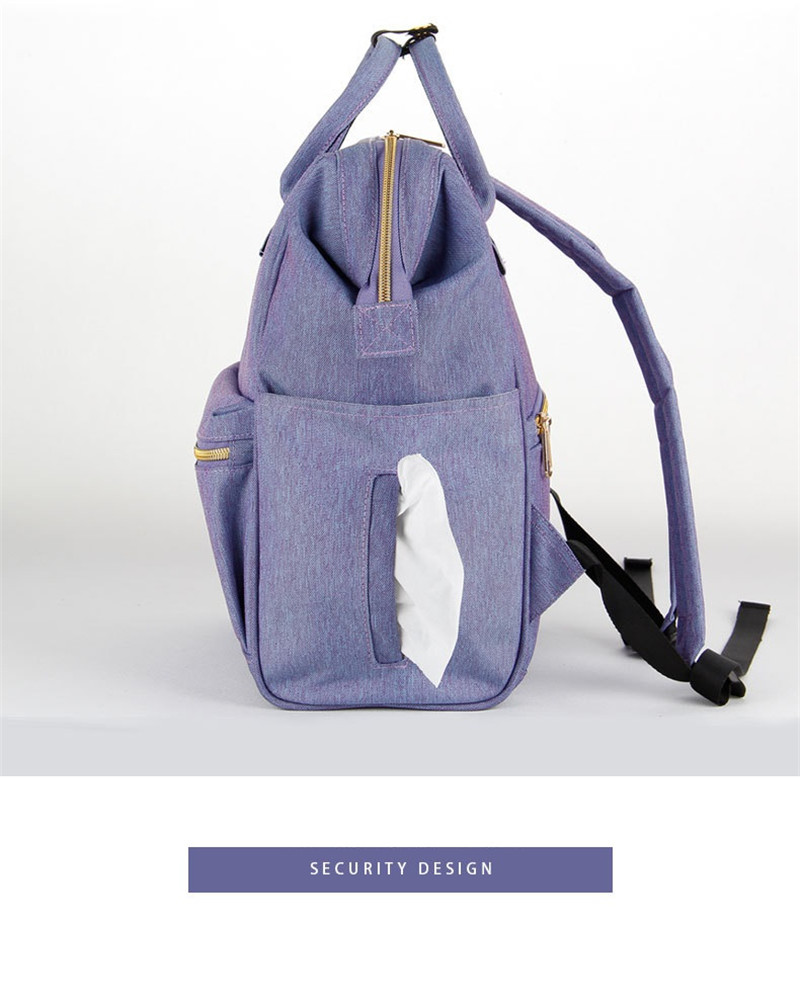 mother Diaper Bags11