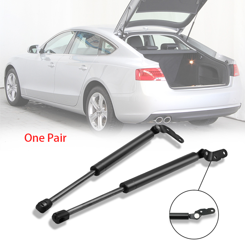 Rear Hatch Hatchback Gas Charged Lift Support For Toyota Yaris 2007-2011 2