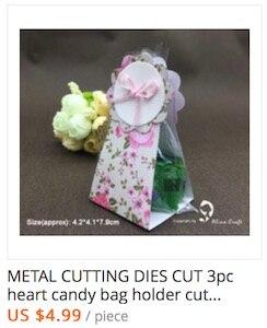 metal cutting die 006