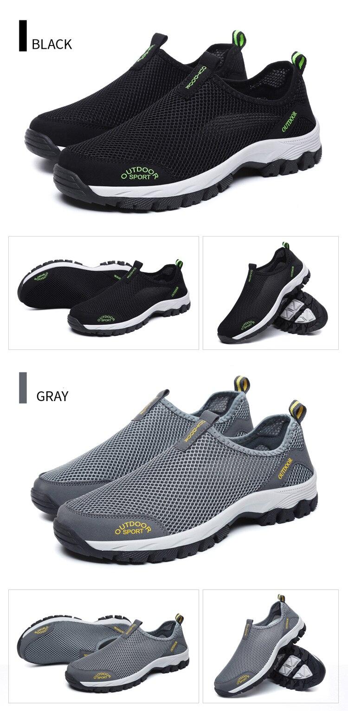 fashion men shoes (20)
