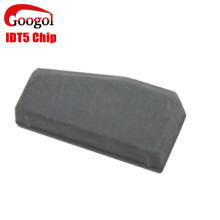 ID T5 Transponder Chip ID T5 Chip10pcs/lot