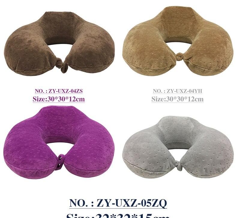 Memory-Foam-U-Shaped-Pillow-790-02_07