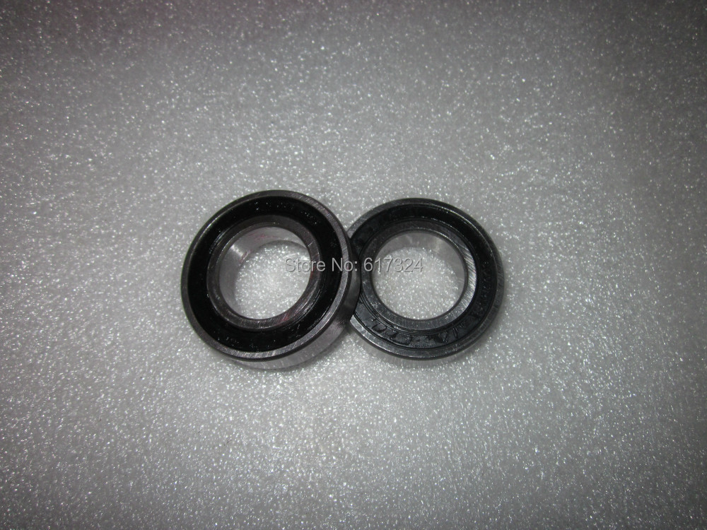 TY290X, TY295X for tractor like Jinma 254, the bearing 105<br><br>Aliexpress