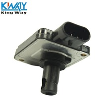 FREE SHIPPING - King Way - MASS AIR FLOW SENSOR FOR CHEVROLET BUICK OLDSMOBILE PONTIAC 19179716 AFH50M04(China)