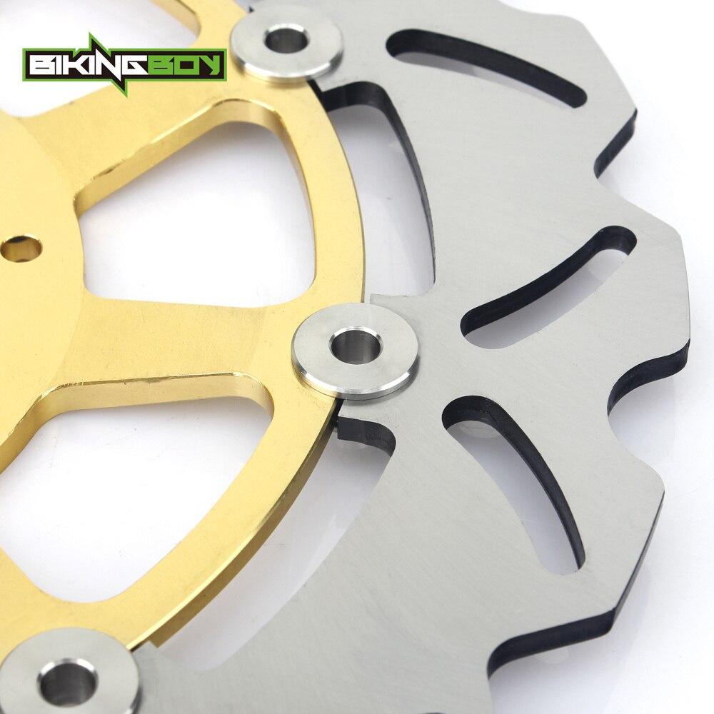 tarazon-brake disc-921-g (4)