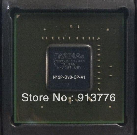 100%NEW BGA CHIP N12P-GV3-OP-A1<br><br>Aliexpress