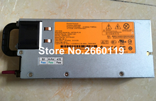 Server power supply for HP DL380 G6 G7 511778-001 506821-001 506822-201 750W fully tested