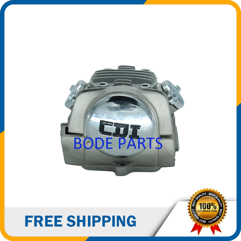 High Quality font b 150cc b font Lifan Horizontal Air cooling font b ATV b font online buy wholesale 150cc atv parts from china 150cc atv parts  at reclaimingppi.co