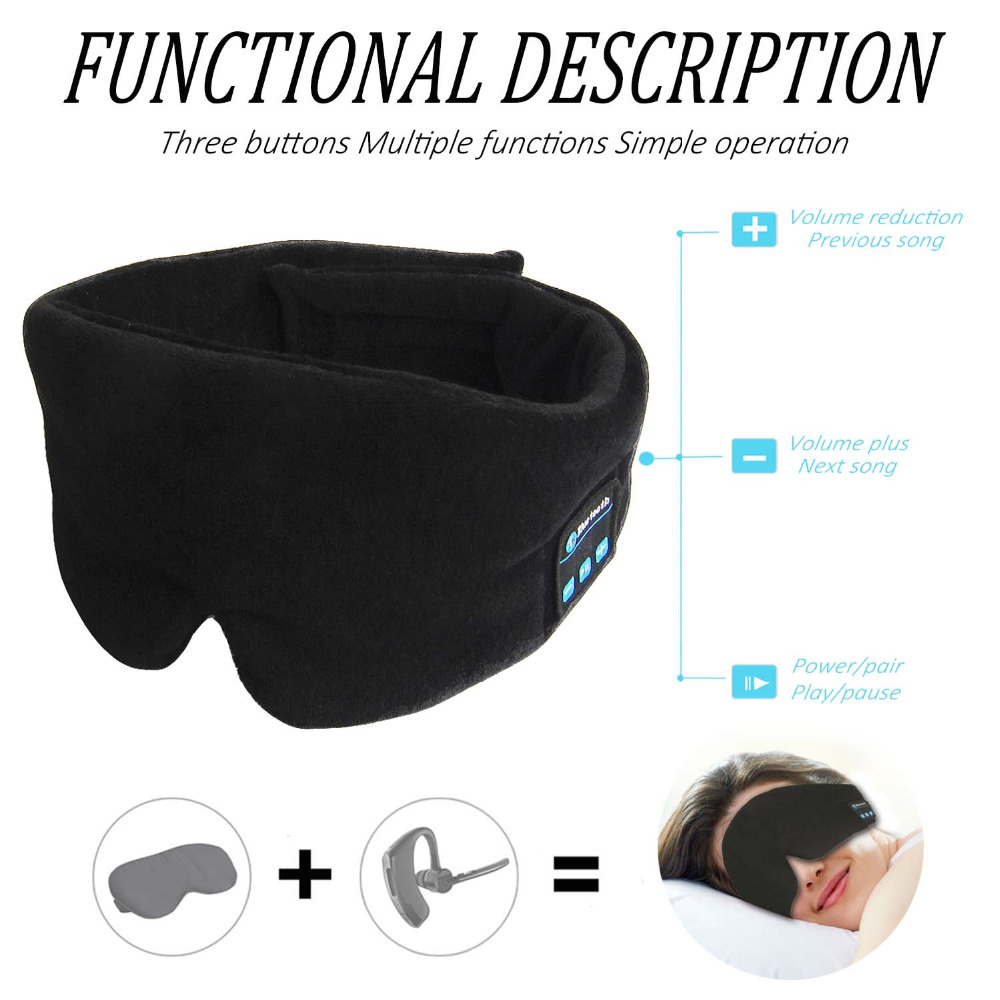 bluetooth eye mask (6)