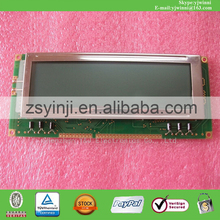 "NEW IN STOCK ,4.8""   EL STN LCD DISPLAY PANEL   LMG6391QHGE"