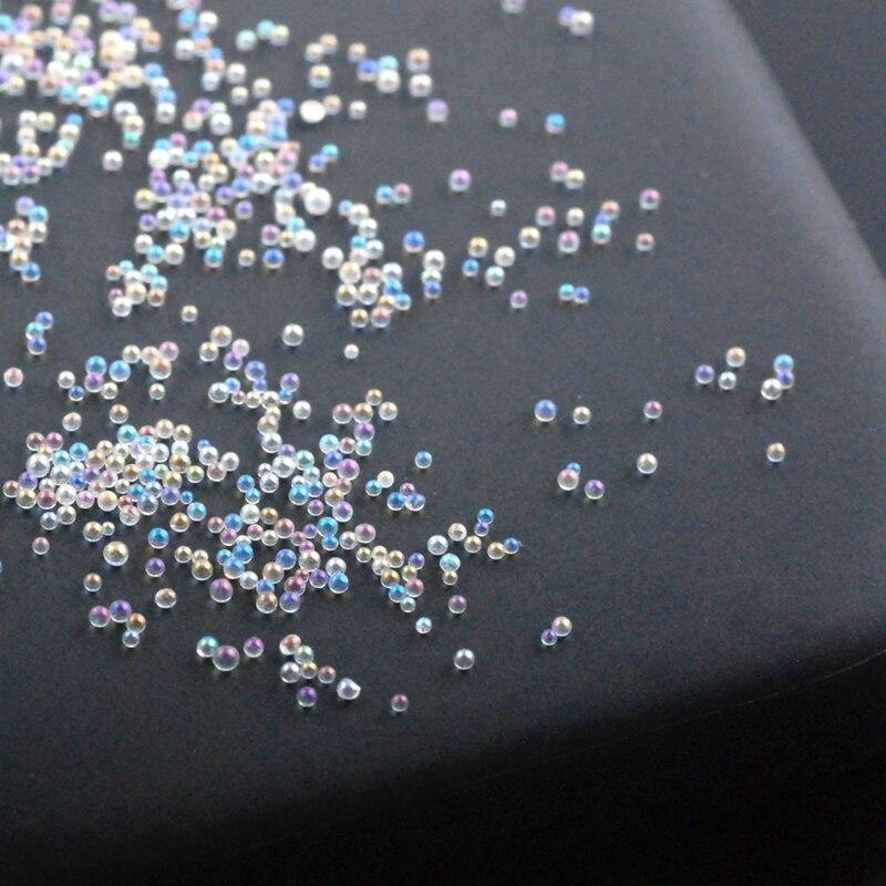 caviar beads (6)