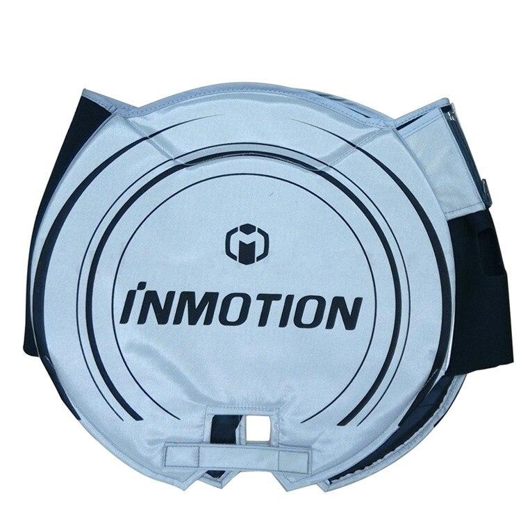 Защитная крышка Bluetooth защиты случае скутер аксессуары для электрический скутер Monowheel
