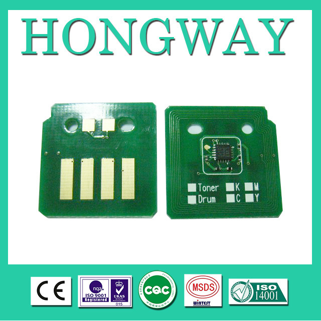 Chip compatible Xerox phaser 6700 toner spare parts chip, reset for toner 106R01518 chip<br><br>Aliexpress