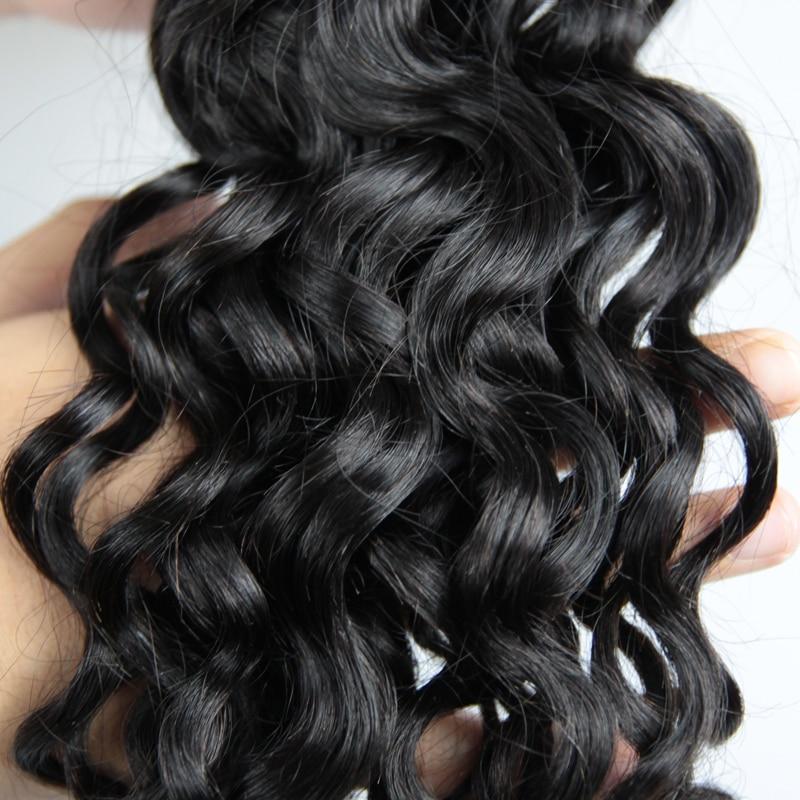 7a human remy hair