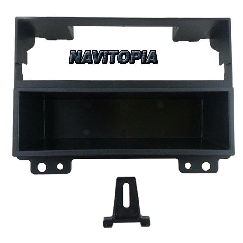 Ford fiesta fascia koop goedkope ford fiesta fascia loten van chinese ford fiesta fascia
