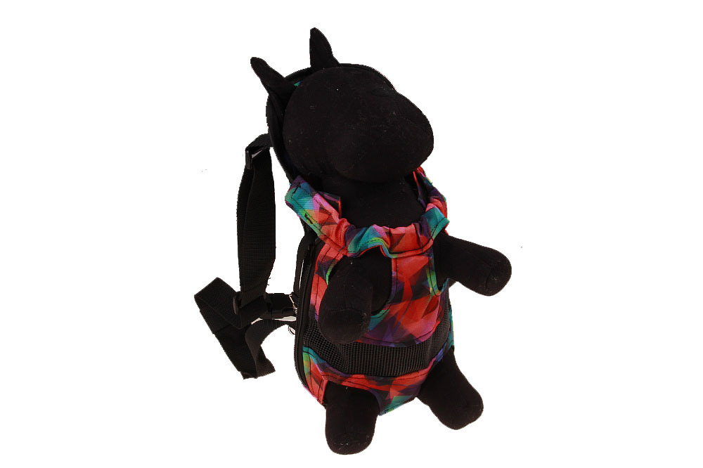Pet backpack (31)