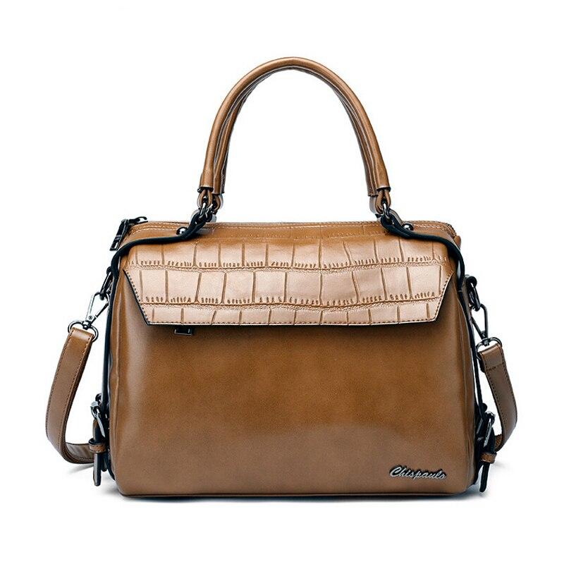 2017 Large Handbags Women Bag Fashion PU Leather Woman Shoulder Bag Casual Ladies Tote Bags Sac A Main Femme Bolsa Feminina <br>
