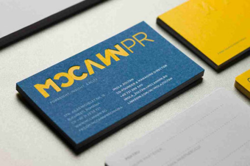 2016 high quality 600gsm full color business card letterpress 2016 high quality 600gsm full color business card letterpressdebossing printing visit card boutique name card pantone color in business cards from office reheart Gallery
