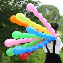 50pcs 3g/pcs screw balloons air inflatable latex ballon wedding birthday party decorations globo kids toys event party supplies