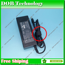 Wholesale 19.5V 4.1A AC Power Adapter Charger For Sony Laptop PCG-GRX51/BP PCG-GRX52/GB PCG GRX91G/P PCG-GRX102/P 6.5mm*4.4mm