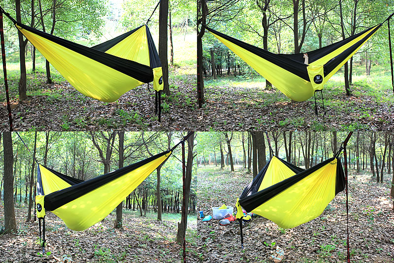 yellow-hammock-001