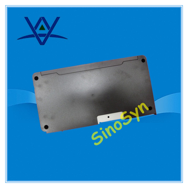 HP 880 680 630 X585-3_