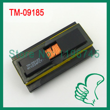 TM-09185 Inverter Transformer for Samsung TVs Brand New 2pcs