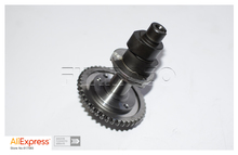 Camshaft of CF500 CFX5 500-A and LONCIN 500 CFMOTO ENGINE PARTS LONCIN 500 ATV ENGINE PARTS 0180-024100