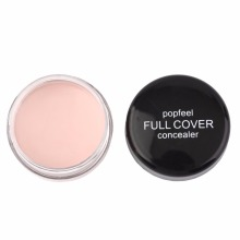 1Pcs Makeup Primer oil Control Cover Pore Wrinkle Face Brightening Concealer Cosmetic Face Care Foundation Base contour palette