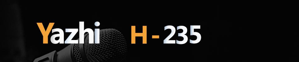H-235