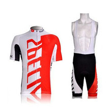 Hot Selling good Design Ropa Ciclismo Newest Racing Jersey Cycling Maillot Apparel Bike Brace Culot Italy Ink 3DGel Pad(China)
