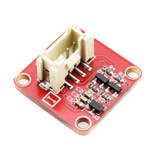 Elecrow Crowtail Digital Light Sensor Kit Module Electronic DIY Kit