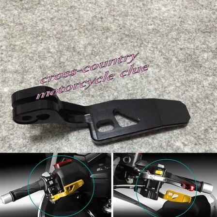 Free shipping High Quality CNC TMAX 500 T-MAX 530 XP530 Motorcycle CNC Parking Brake Lever black<br><br>Aliexpress