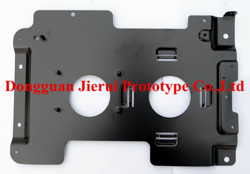 Stamping Parts rapid prototypes<br><br>Aliexpress