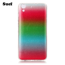 Coque Huawei Honor Holly 3 Case Huawei Y6ii Case Cover CAM-L23 Huawei CAM-L21 Cover Honor 5A Protect Shell Huawei GW Capa(China)