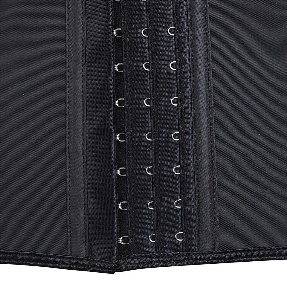 latex corset-7