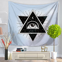 Polyester-Tapestry-Indian-Geometic-Eyes-150x130cm-150x200cm-Multifunctional-Tapestry-Wall-Hanging-Home-Decoration-Wall-Blankets