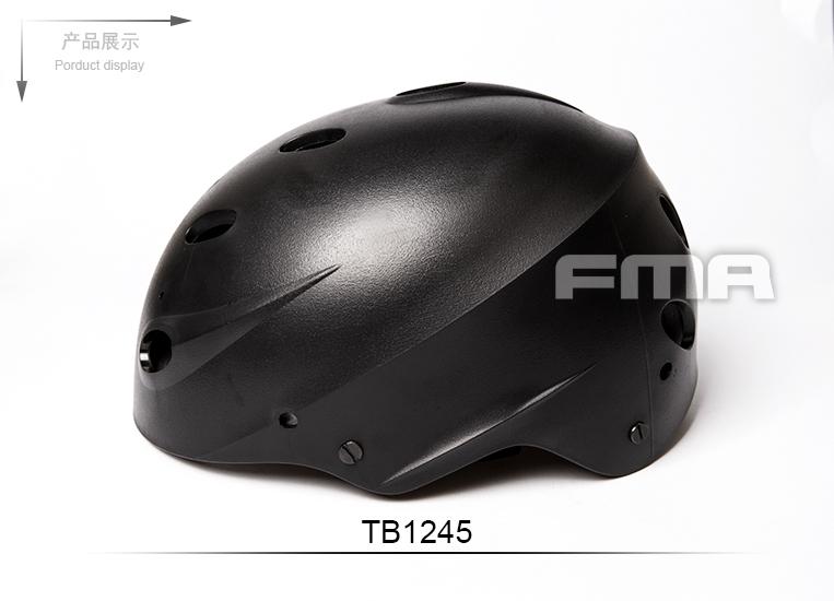 fma tb1245 3